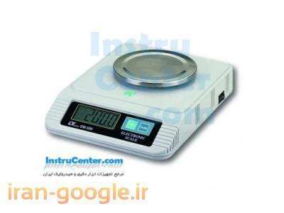 فروش / خرید  ترازوی آزمایشگاهی دیجیتال Laboratory Scale