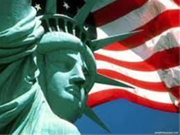 پذیرش ایرانیان برای مهاجرت سرمایه گذاری به امریکا