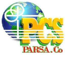 خدمات مشاوره بازرگانی پارسا ازبکستان