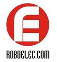 فروش ویژه قطعات رباتیک
