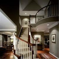 مجموعه کامل طراحی منازل