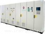 طراحی و نقشه کشی برق ، طراحی و نقشه کشی تابلو های برق