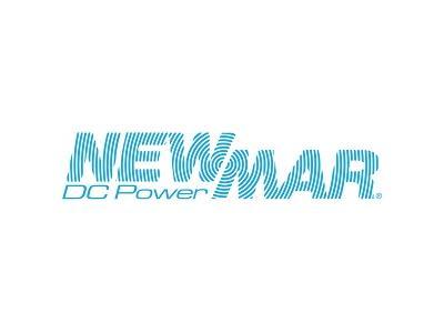 فروش انواع محصولات نيومار Newmar آمريکا (www.newmarpower.com)