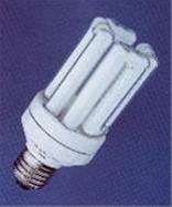 خط کامل تولید لامپ کم مصرف
