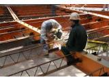 تولیدواجرای سقف