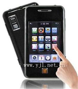 فروش 2 عدد Ipod Touch آی پاد تاچ چینی MP4