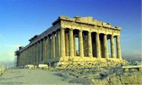 ویزای تحصیلی دانشگاه آمریکایی یونان