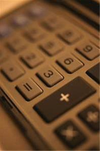 خدمات حسابداری وحسابرسی در شهر  اراک