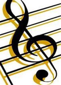تدریس موسیقی