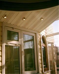 درب و پنجرهupvc