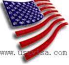 اخذ ویزا و اقامت در آمریکا و کانادا