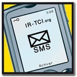 نر م افزار مدیریت اس ام اس (SMS MANAGER
