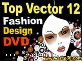 12 Top Vector - طرح وکتور / برداری