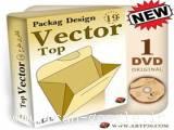 19 Top Vector - طرح وکتور / برداری