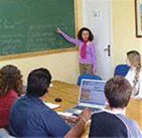 تحصیلات رایگان در دانشگاههای اسپانیا