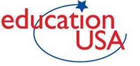 تحصیل در بهترین دانشگاههای آمریکا و کانادا