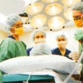 فروش ویژه تجهیزات بیمارستانی با نازلترین قیمت