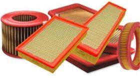 فروش خط تولید فیلتر هوا با شرایط عالی