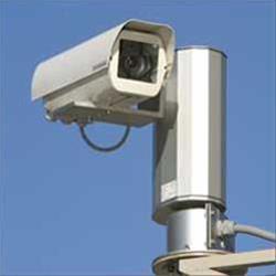 سیستمهای حفاظتی و دوربین های مداربسته در شیراز