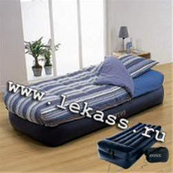 نمایندگی فروش تختخواب بادی وتشک بادی