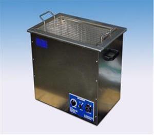 دستگاه شستشوی تجهیزات صنعتی به روش آلتراسونیک