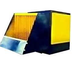رطوبت ساز اتوماتیک گروه تولید هوا صبا(گاوشیری ،