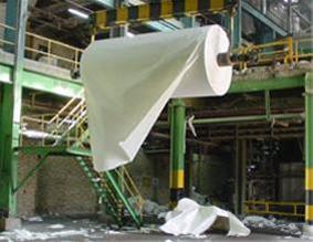 واردات و تولید و پخش کاغذ A4