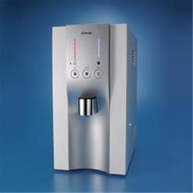 اعطای نمایندگی دستگاه های آب سرد/جوش