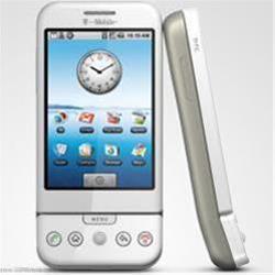 فروش ویژه گوشی HTC G1 GOOGLE PHONE