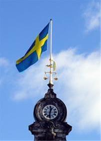 پذیرش تحصیلی بدون واسطه دانشگاههای سوئد