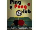 تولید میز پینگ پنگ و فوتبال دستی باشگاهی و پارکی