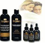 ریوایوژن - درمان قطعی ریزش مو
