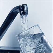 فروش دستگاههای آب مقطر (آب بدون یون DM)