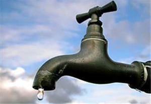 فروش مواد شیمیایی مرتبط با صنعت آب و فاضلاب