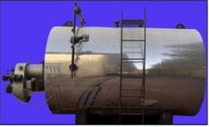 اسیا صنعت سازنده خطوط تولید پلاستوفوم (یونولیت )