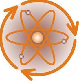 مواد شیمیائی و میکروبیولوژی ، لوازم و دستگاههای آز
