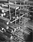 فروش انواع فولادهای موجود درایران برای تمامی صنایع