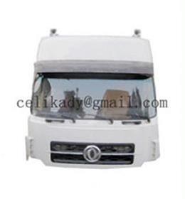 Dongfeng قطعات T375/D375 کامیون