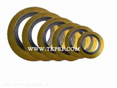 فروش انواع گسکیت های اسپیرال ونت ایرانی و خارجی