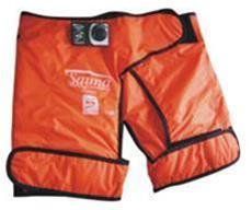 شلوارک لاغری حرارتی Suana Pants