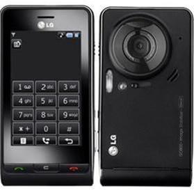 فروش گوشی ke990 بسیار نو