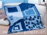 فروش پتوی مسافرتی blanket در تهران و اصفهان و سراسر کشور