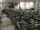 خدمات صحافی و جلدسازی ماشینی در محدوده خاوران