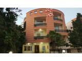 اجاره واحدهای اقامتی هتل آپارتمان احتشام کیش |اجاره سوئیت در کیش 09172020072