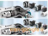 تامین و فروش الکتروموتور و گیربکس های صنعتی و پمپ آب