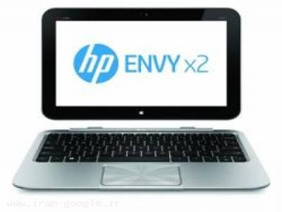 فروش انواع لپ تاپ و تبلت استوک