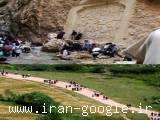 تنگه واشی تور 1 روزه نمک ابرود ماسوله قلعه رودخان
