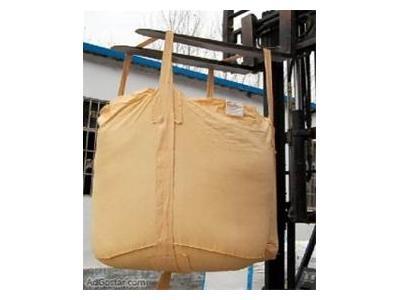 بسته بندی علوفه کیسه بسته بندی علوفه بسته بندی خوراک دام جامبو ذرت صادرات ذرت بسته بندی