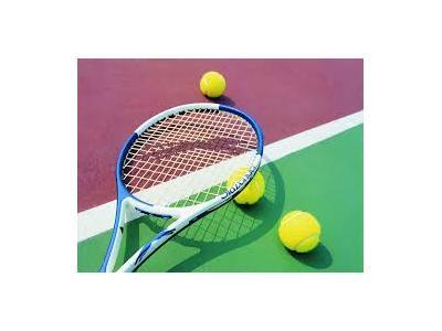 آکادمی تخصصی تنیس آموزش تنیس محدوده شرق تهران