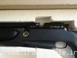 فروش تفنگ pcp مدل رنجر at4410